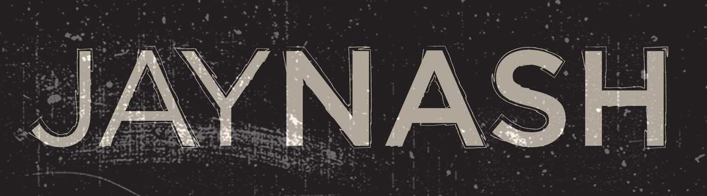 Jay Nash